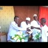 Video: Ali Fahiye School mid-term/opening ceremony (Part III)