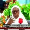 Video – Furitaanka iskuulka hoose dhexe ee Shiikh Nur Cali Calow (Degmada Timirshe)