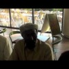Video: Noor Foundation Board Meeting Sep 2010