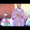 Video: Ali Fahiye School mid-term/opening ceremony (Part II)