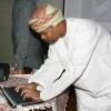 Noor Foundation fundraising conference in Dubai, UAE – III